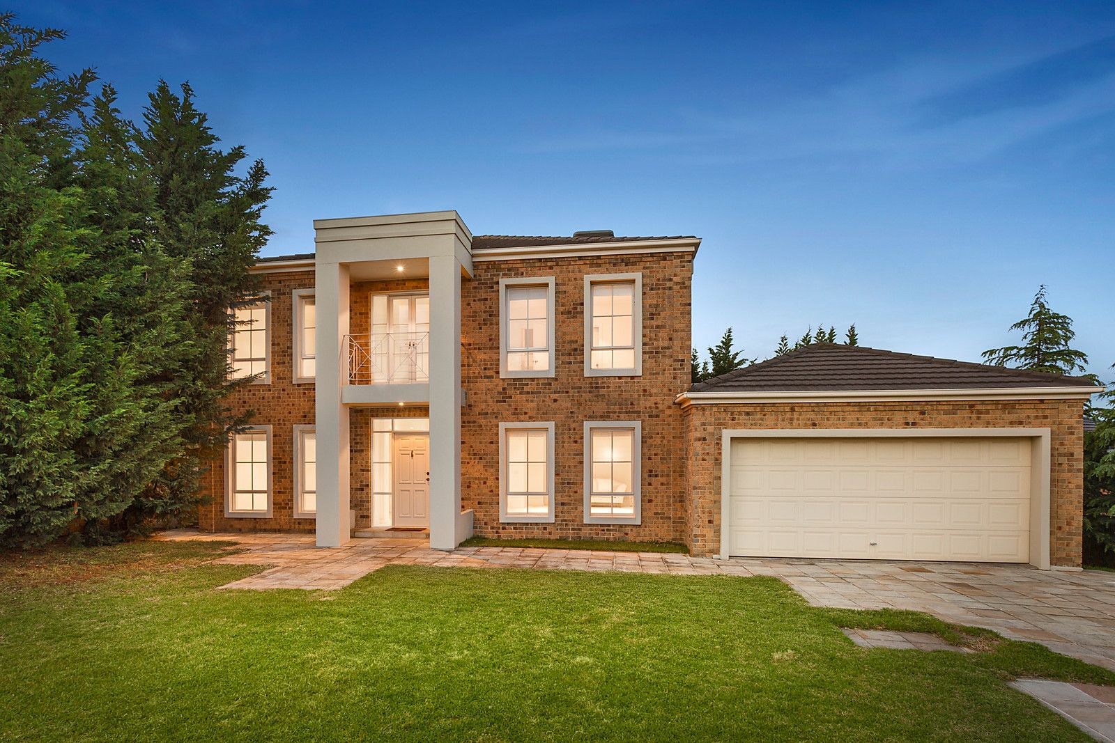 44 Templewood Crescent, Avondale Heights VIC 3034, Image 0