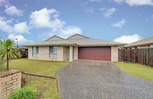 Picture of 1&2/29 Reserve Drive, Caboolture QLD 4510