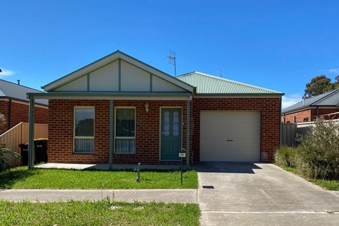 Picture of 32 Piper Street, BROADFORD VIC 3658