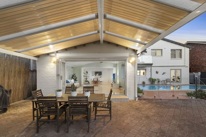 Picture of 45 Calool Crescent, BELROSE NSW 2085