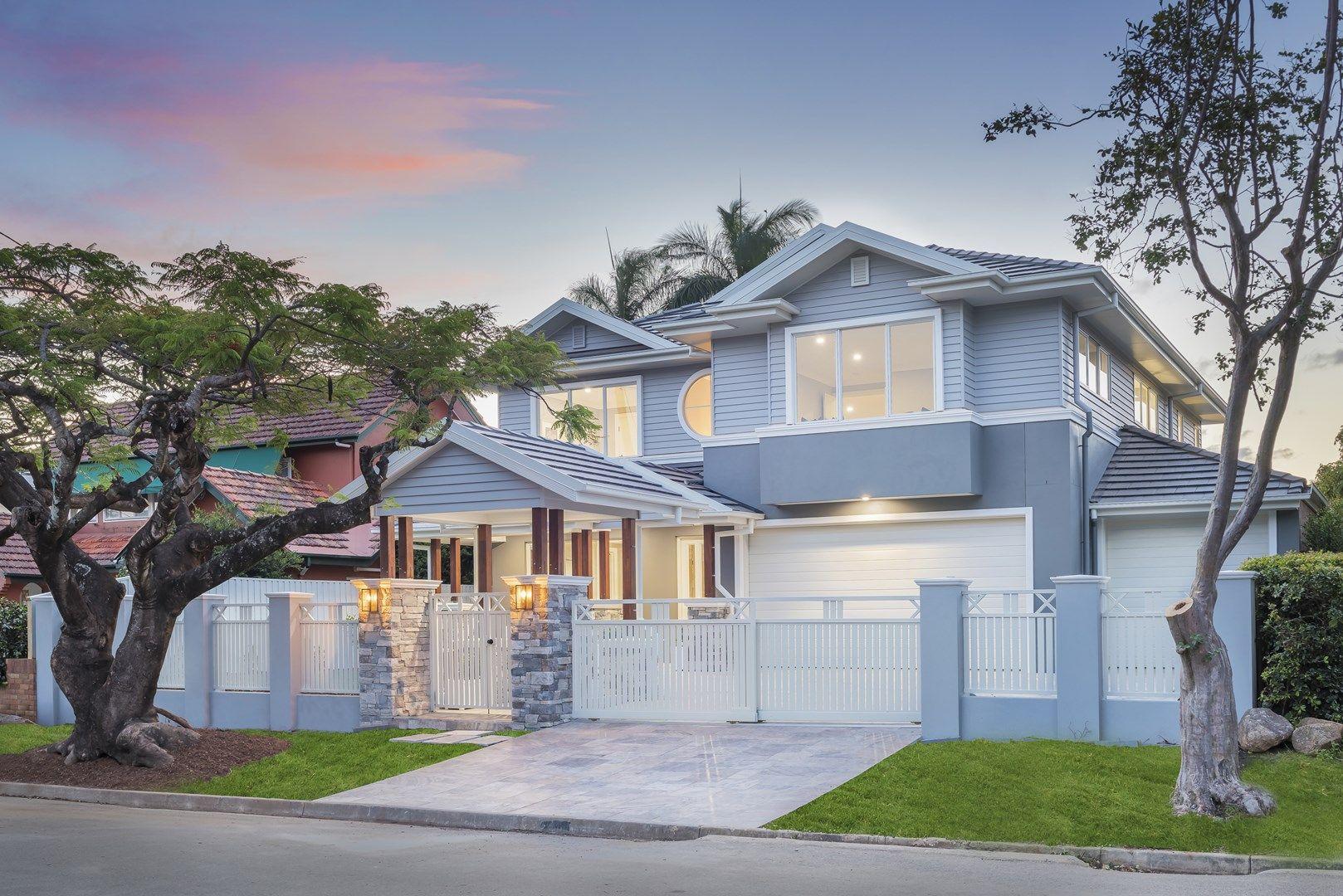 142 Yabba Street, Ascot QLD 4007, Image 0