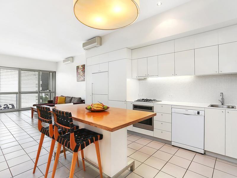322/38 Skyring Terrace, Teneriffe QLD 4005, Image 1