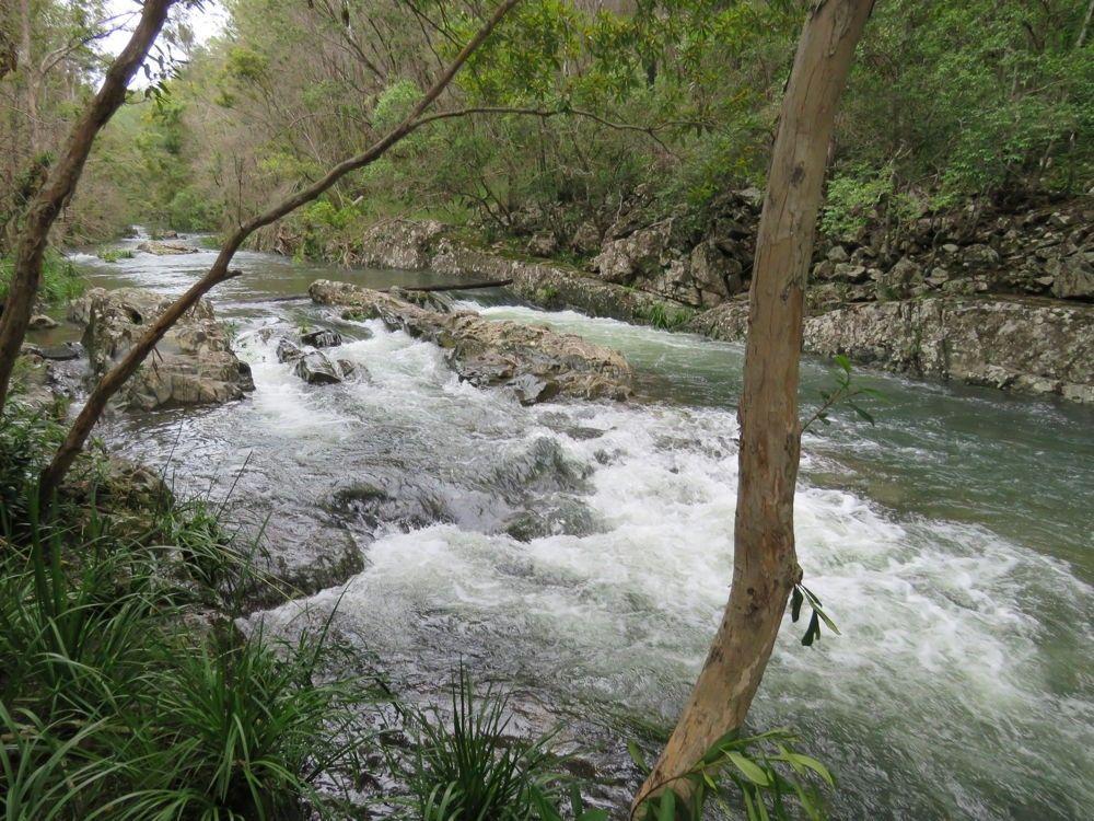 3002 Pappinbarra Rd, Pappinbarra NSW 2446, Image 2