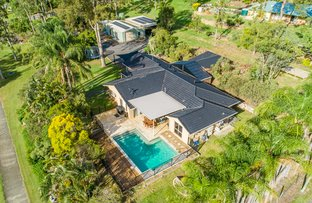 Picture of 7 Pascoe Road, Ormeau QLD 4208