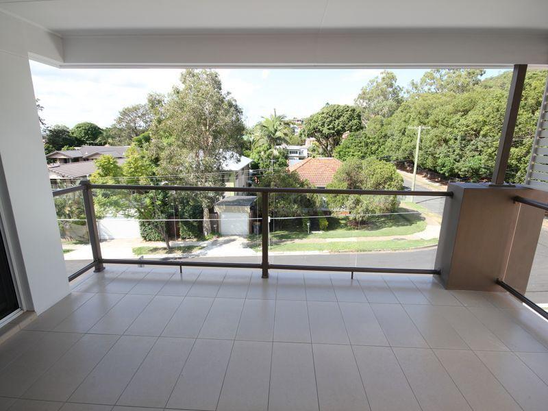 19/37 Creighton Street, Mount Gravatt QLD 4122, Image 2