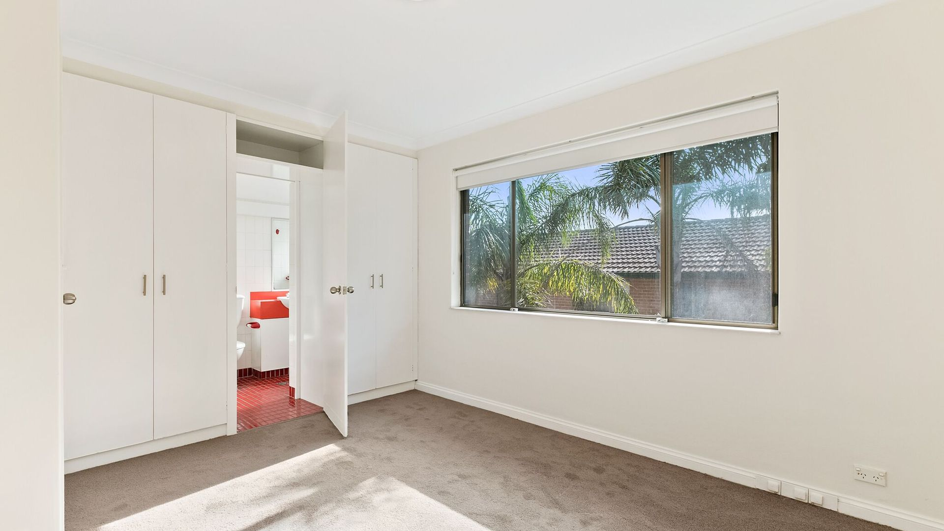 3/334 Arden St, Coogee NSW 2034, Image 2