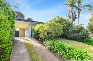 Picture of 1, 62 River Road, Port Noarlunga SA 5167