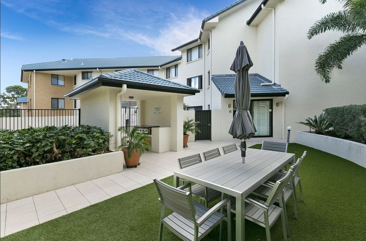 15/138 High Street, Southport QLD 4215, Image 1