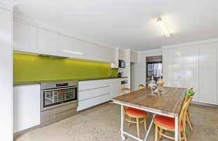 Picture of 7 Harbour Mews, Warrnambool VIC 3280