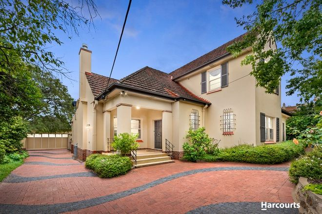 Picture of 13 Wootoona  Terrace, ST GEORGES SA 5064