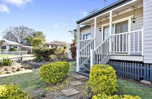 35 Beelbee Street, Harristown QLD 4350