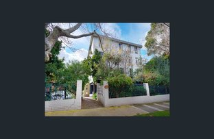 Picture of 10/38 Charnwood Road, St Kilda VIC 3182