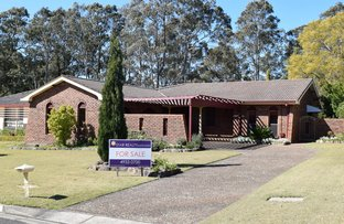 Picture of 9 Blackett Close, East Maitland NSW 2323