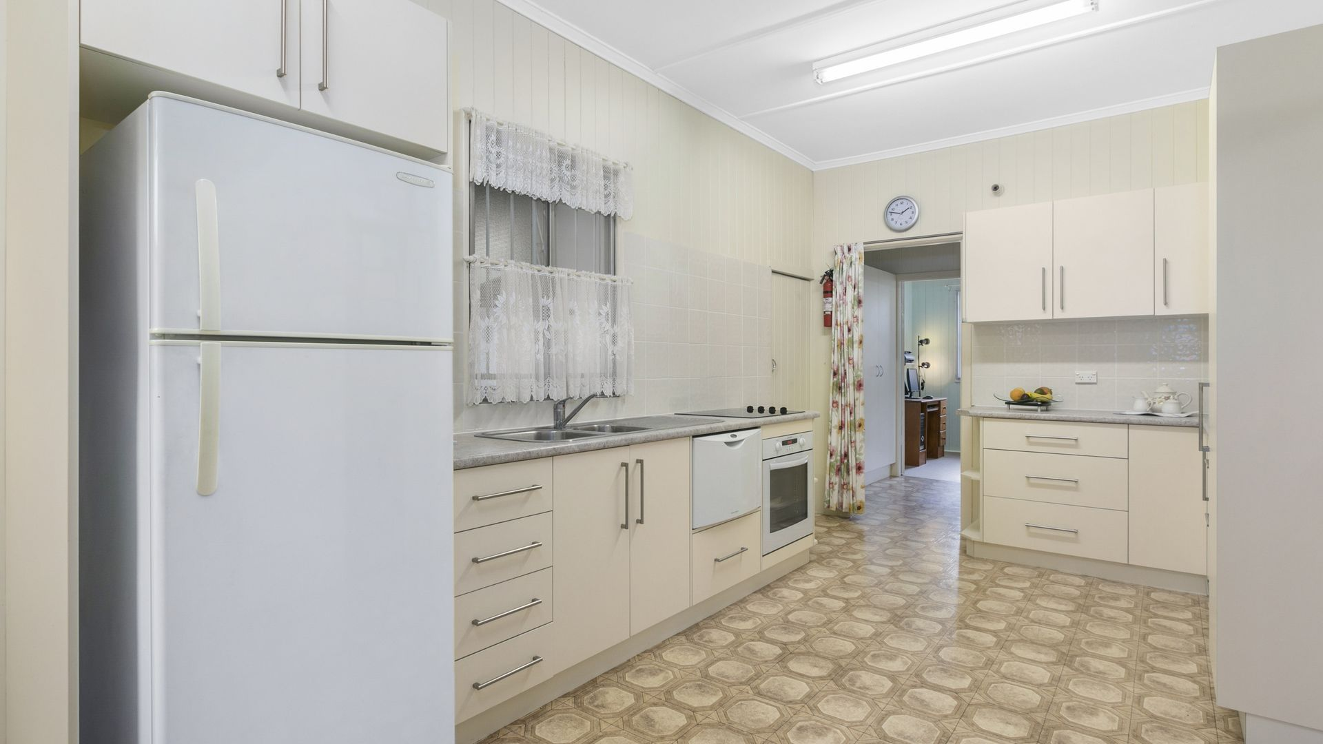 3 Eric Street, Nambour QLD 4560, Image 1