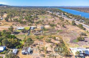 Picture of Lot 48 & 51 Totteridge Street, Lakes Creek QLD 4701