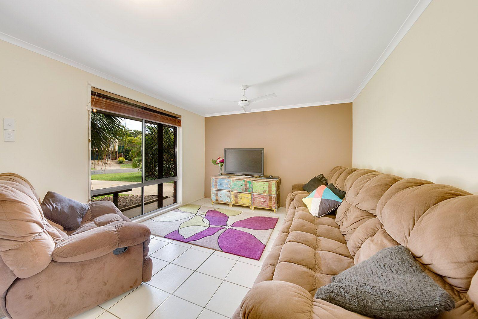 6 Andrew Court, Boyne Island QLD 4680, Image 1