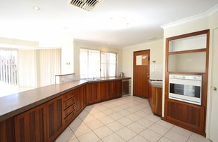 Picture of 3 Terrace Lane, Canning Vale WA 6155