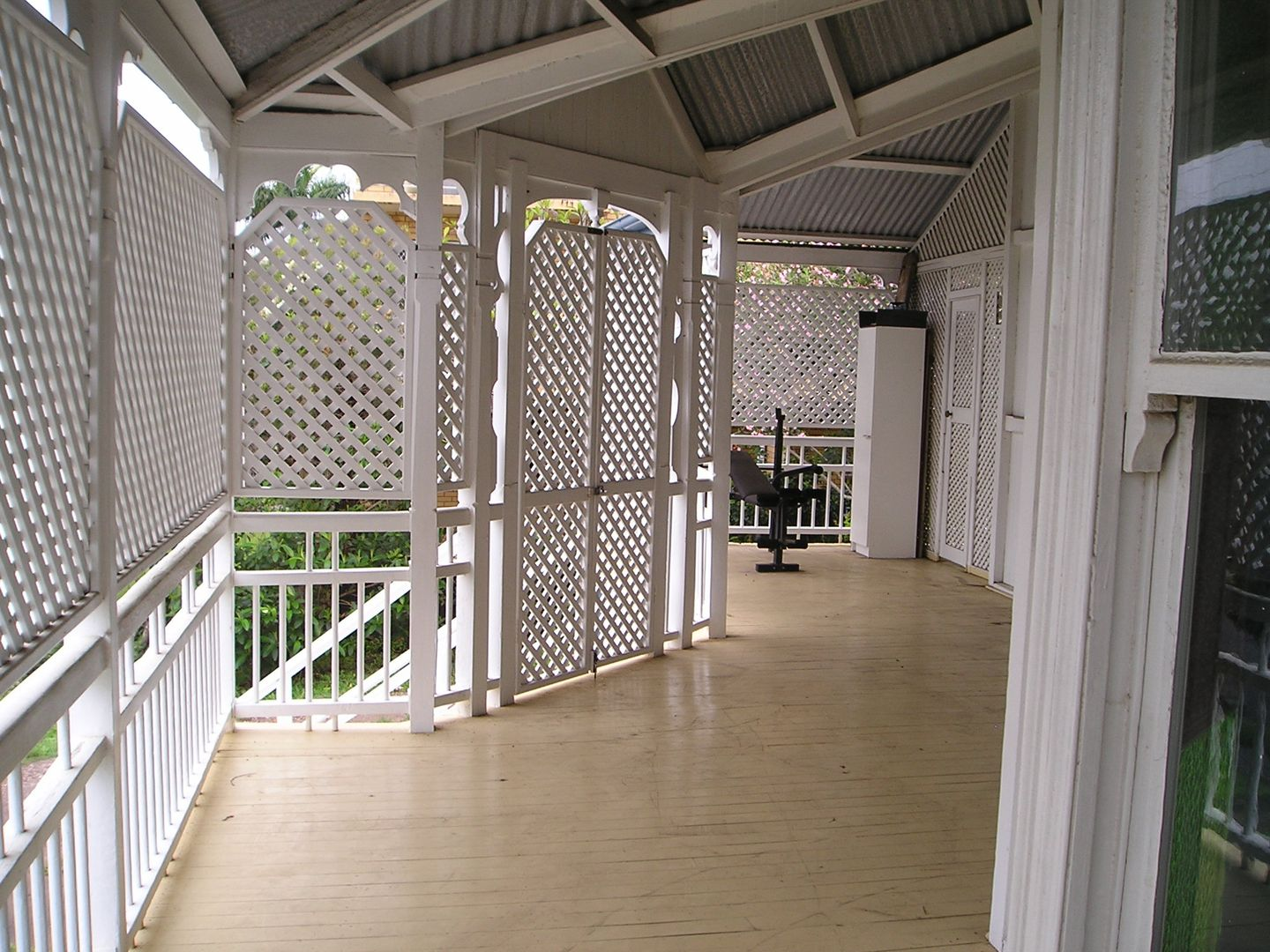 31 Miles Street, Clayfield QLD 4011, Image 2