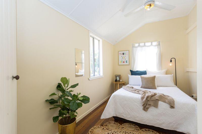 10 Meadow Street, North Mackay QLD 4740, Image 2