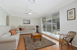 Picture of 14 Buckland Road, St Clair NSW 2759