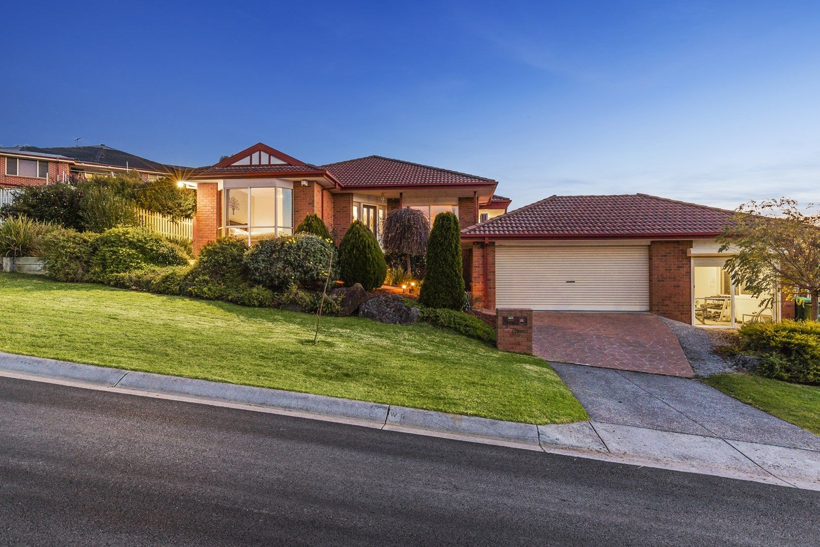 6 Aidens Way, Beaconsfield VIC 3807, Image 0
