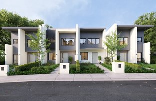 Picture of Lot 109 Dransfield Drive, Oran Park NSW 2570