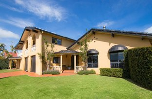 Picture of 49 Teven Road, Alstonville NSW 2477