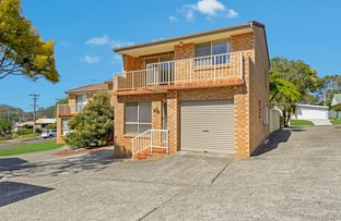 Picture of 10/73-75 Hill Street, Port Macquarie NSW 2444