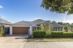 Picture of 25 Kurraka Drive, Fletcher NSW 2287
