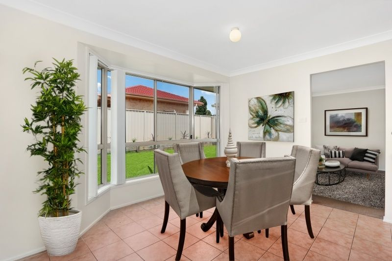33 Gabriel Cct, Blair Athol NSW 2560, Image 2
