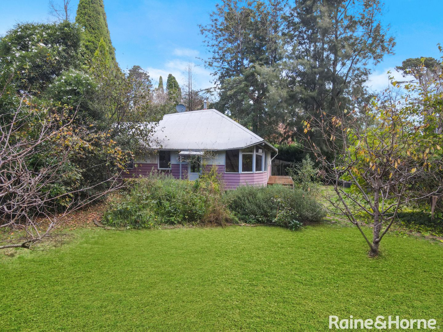1 Clearview Street, Bowral NSW 2576, Image 0