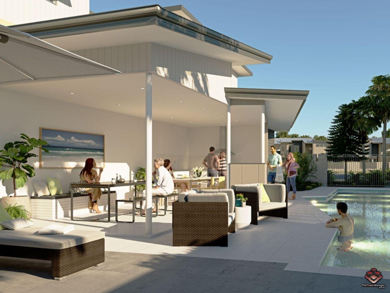 19 Riviera Place, Mountain Creek QLD 4557, Image 0