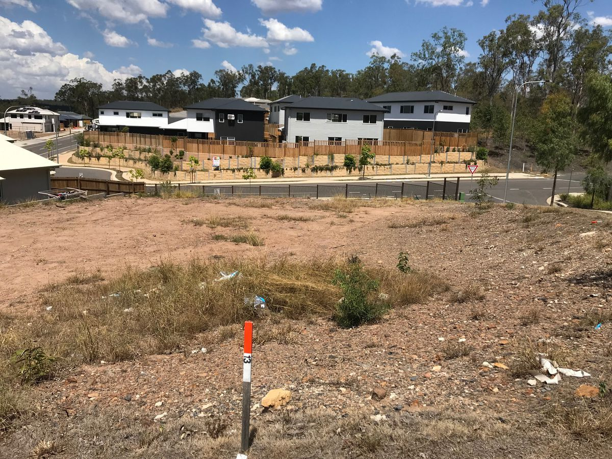 Highgrove QLD 4352, Image 2