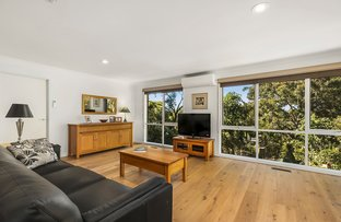 Picture of 87 Arthur Street, Eltham VIC 3095