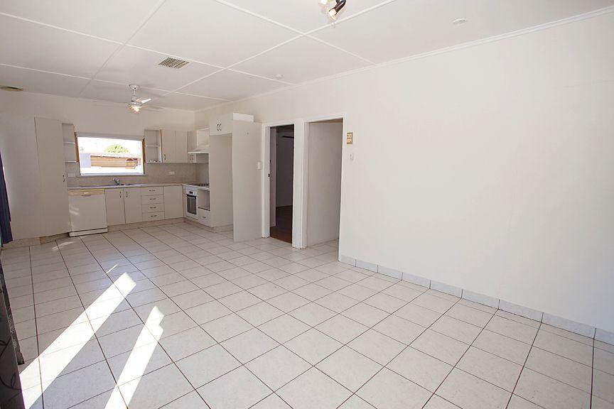 83 Webb Street, Mount Isa QLD 4825, Image 2