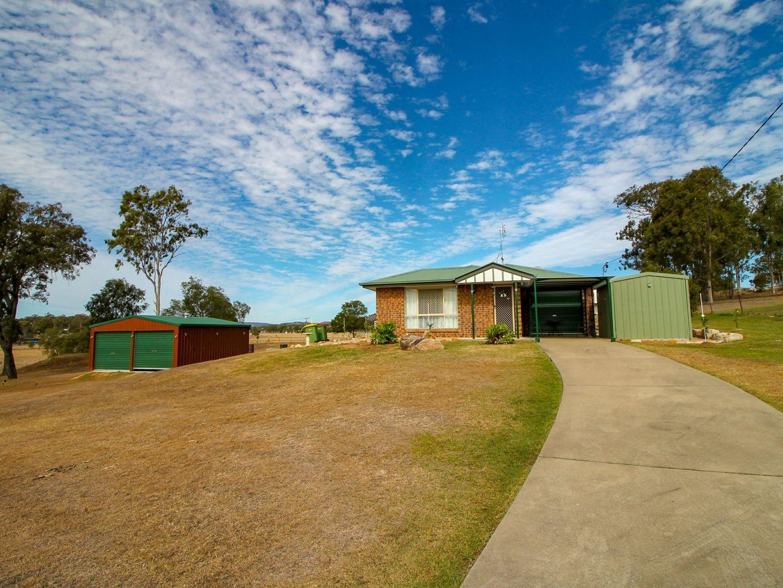 34 Laurette Dr, Glenore Grove QLD 4342, Image 0
