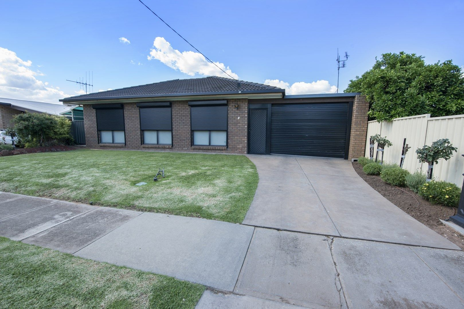 6 Murray Court, Swan Hill VIC 3585, Image 0