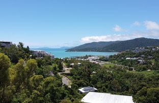 Picture of 9 Cumberland Court, Airlie Beach QLD 4802