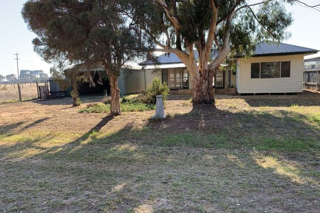 Picture of 27 Koala Street, WAKOOL NSW 2710