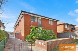 Picture of 14 Oswald Street, Campsie NSW 2194