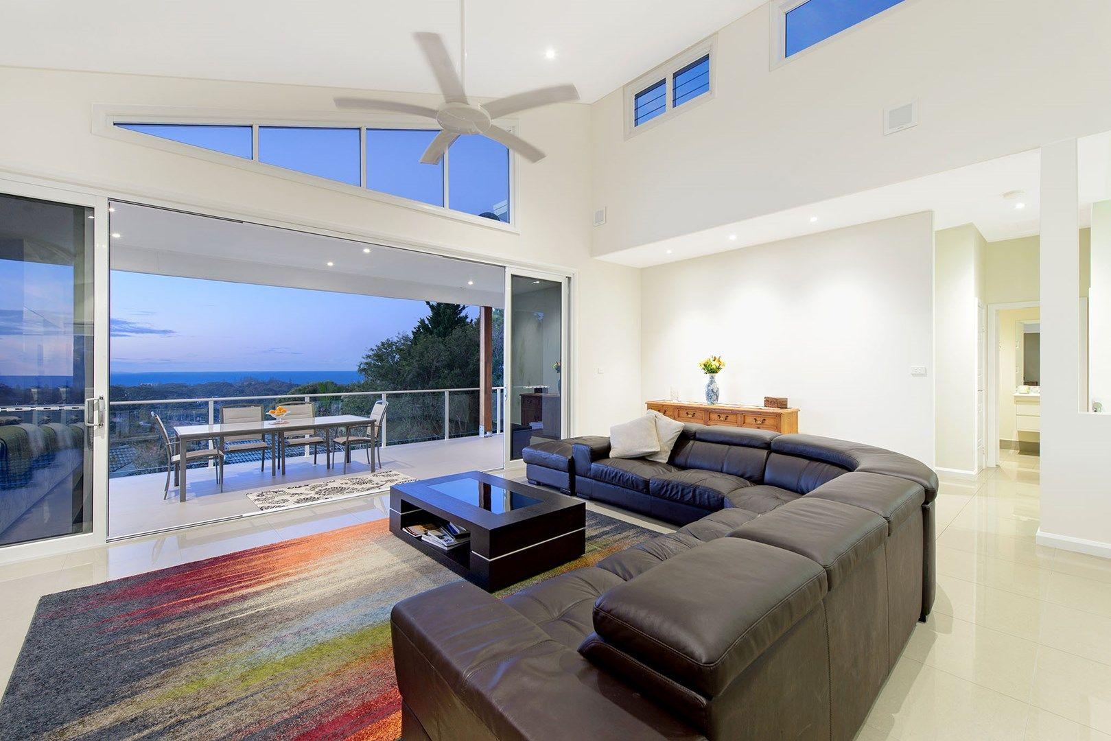 26 Hibiscus Crescent, Port Macquarie NSW 2444, Image 1