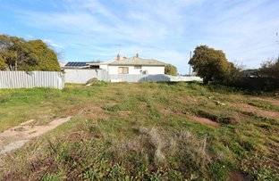 Picture of 14 Taylor Street, Maryborough VIC 3465
