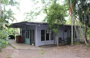 Picture of 35 MCHENRY ROAD, Acacia Hills NT 0822