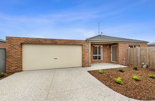 Picture of 2/91 Matthews Road, Lovely Banks VIC 3213