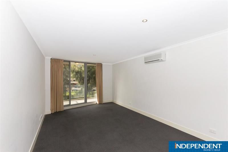 38/77 Northbourne AVENUE, Turner ACT 2612, Image 1