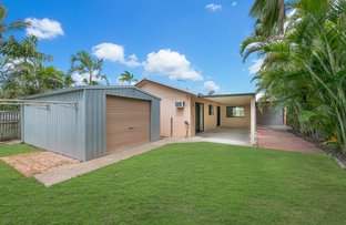 Picture of 4 Lappin Place, Kirwan QLD 4817