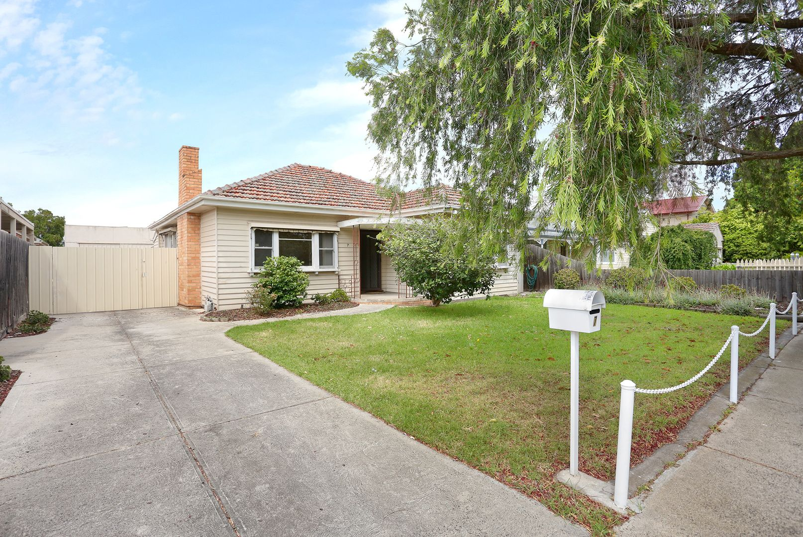 7 Daley Street, Pascoe Vale VIC 3044, Image 0
