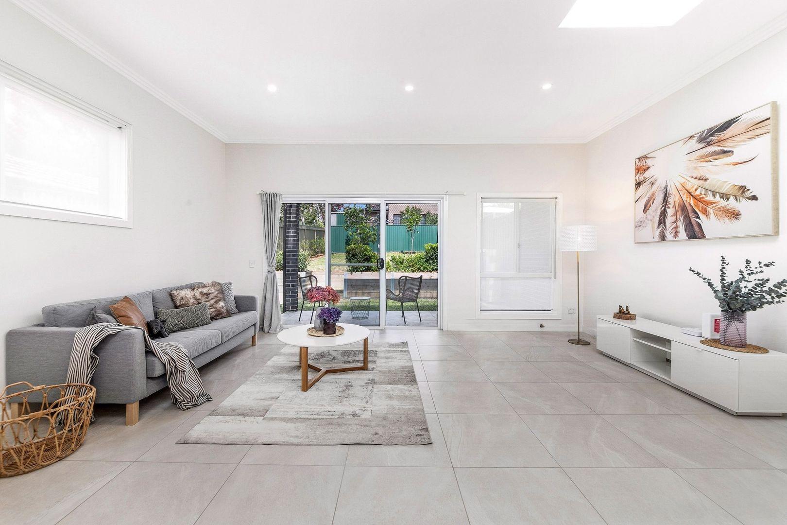34 Kariwara Street, Dundas NSW 2117, Image 1