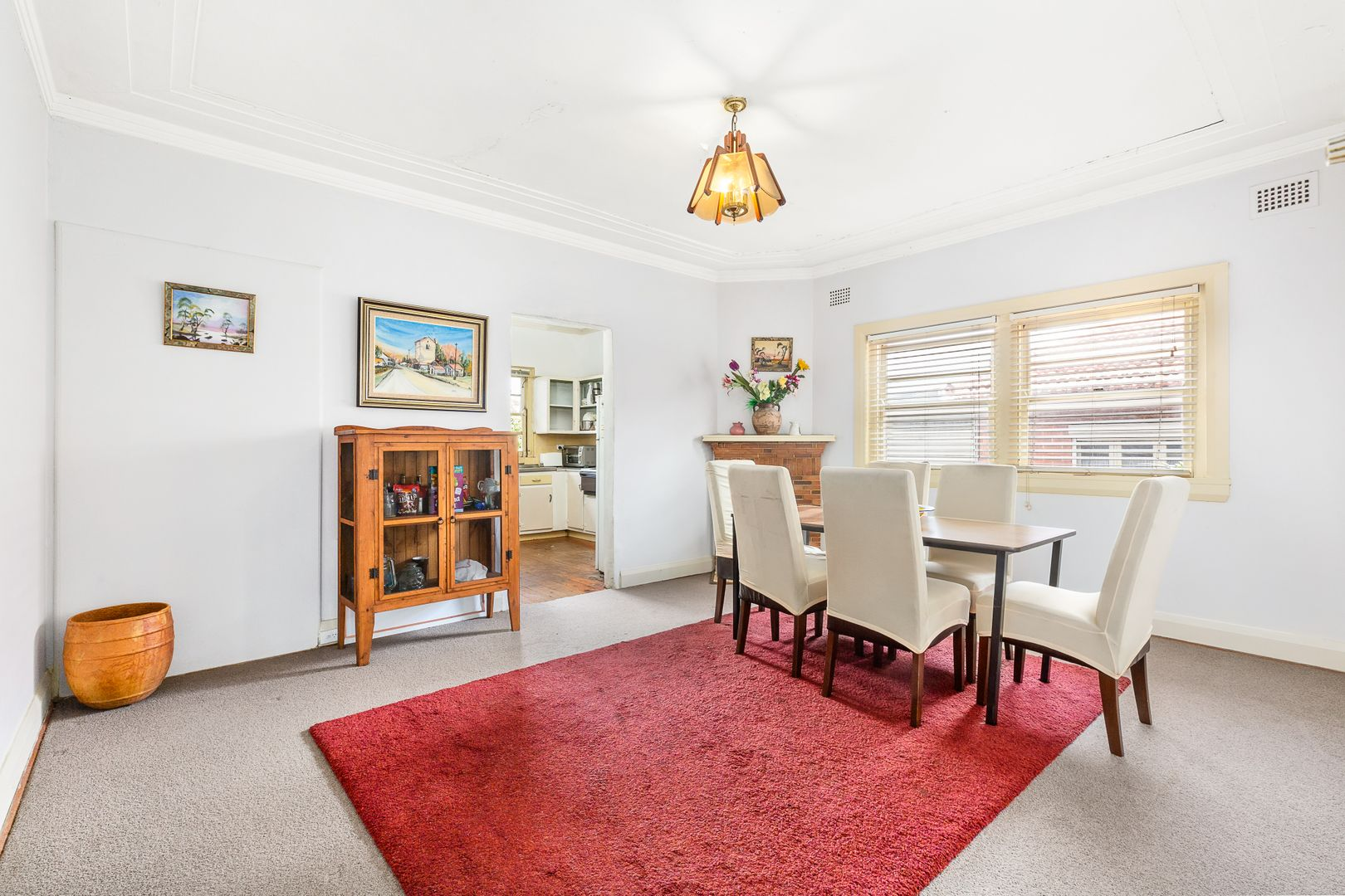 798 Victoria Road, Ryde NSW 2112, Image 2