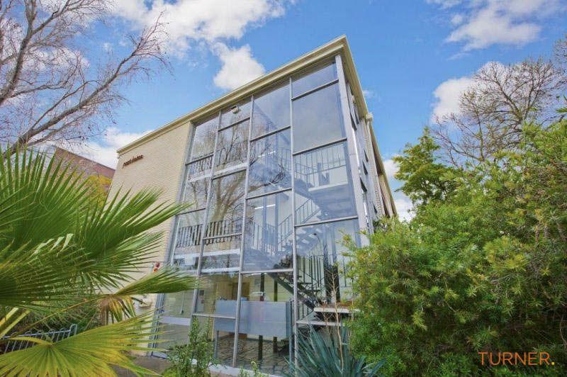 69/19 South Terrace, Adelaide SA 5000, Image 0